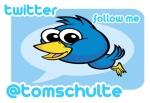 Follow Tom Schulte on Twitter