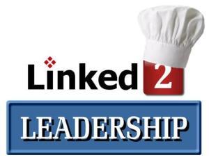 L2L_Leadership_Test_Kitchen