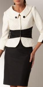 womens-suit1