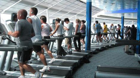 fitness-treadmills