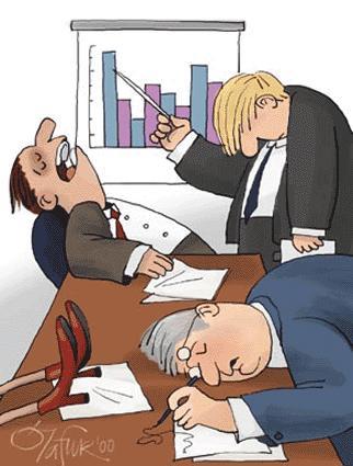 boring-meeting1