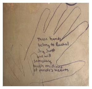 rachels-hands