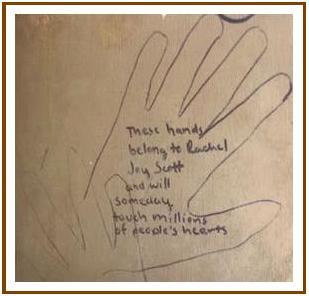 rachels-hands1