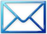Email L2L