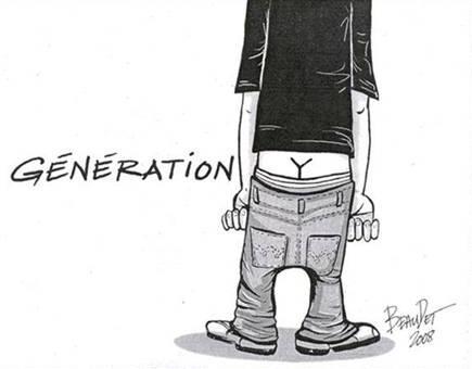 15d54-generation_y