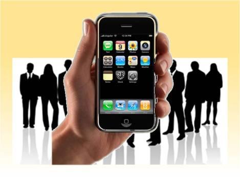 team iPhone