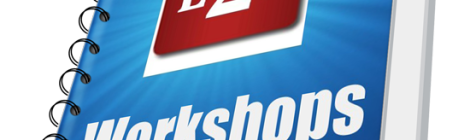 L2L Workshops