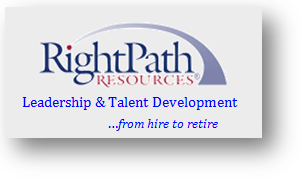 Leveraging Leadership Strengths & Struggles
