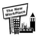 The New Workplace