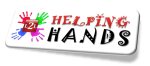 L2L Helping Hands