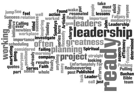 Wordle L2L