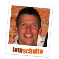 Tom Schulte