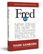 Purchase Fred 2.0 This Week & Get Instant Access to an EXTRAordinary Fred Resource Kit w/ Free Downloads & Tools!