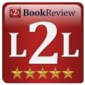 L2L Book Review - 5 Stars