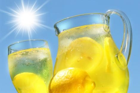 aaebc-lemonade