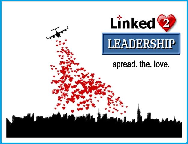 L2L Spread the Love