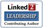 L2L Contributing Author Badge