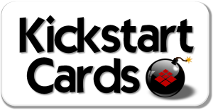 Kickstart Cards