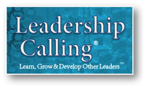 Leadership Calling Logo