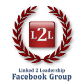 Join L2L on Facebook!