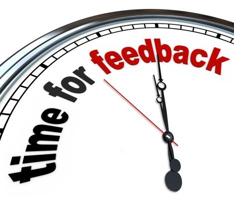 0d961-feedback
