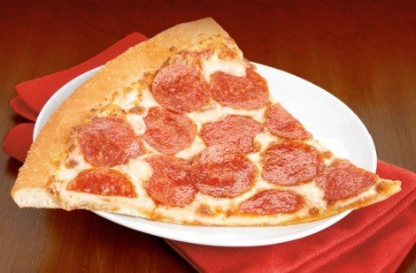 cf222-pizza-hut-by-the-slice