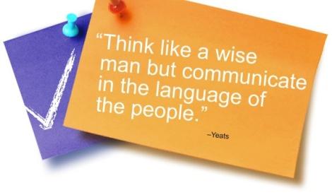 Thinking Wise
