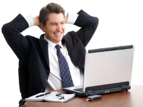 Leadership Learning Online