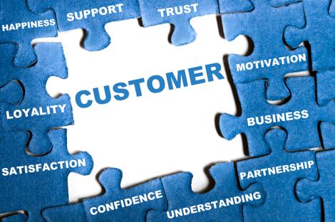 PP_Customer-Service